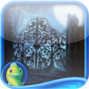 Shadow Wolf Mysteries: Curse of the Full Moon Collector`s Edition (Full)