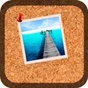 Slide n` Share -- Photo Uploader