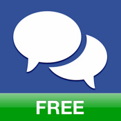 Tap to Chat Free for Facebook Chat
