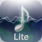 Audio Music Plan Player Lite HD - (Web Browser,...