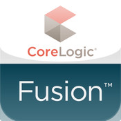 CoreLogic Fusion Experience