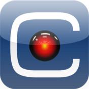 HomeCCTV - live webcam monitoring record live webcam