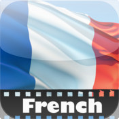 Language Videos: Basic French II french tickler videos