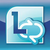 Microsoft Lync 2010 for iPhone