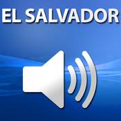 Radio El Salvador by EnjoyIT