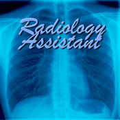 Radiology+assistant
