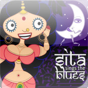 Sita Sings the Blues (2008) The Greatest Breakup Story Ever Told