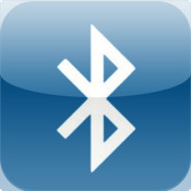 "Bluetooth Ω - ""Transfer photos & files between iOS device via bluetooth"" msn bluetooth"