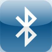 "Bluetooth Ω - ""Transfer photos & files between iOS device via bluetooth"" msn bluetooth"