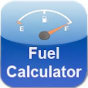 APJ ChemCard Fuel Calculator