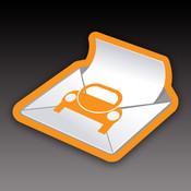 Email`nDrive - Hands Free Email Message Reader free email tracing