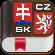 Knihy v Slovenčine a Češtině ibookstore