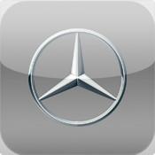 Mercedes-Benz Magazine India