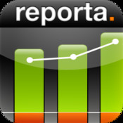 REPORTA Company Performance Report