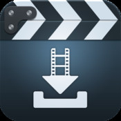 Video Downloader - Downloader & Player downloader