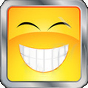 Animoticons+Emoji HD (PRO) for MMS/FACEBOOK Text Messaging,EMAIL!(Free)