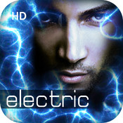 Attactive Electric Effect HD