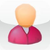 iMLite Viewer (Outlook Tasks & Notes)