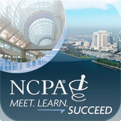 NCPA's 114th Annual Convention & Trade Exposition