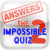 How Do I Answer Number 24 On The Impossible Quiz