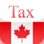 Canada Income Tax Calculator income tax