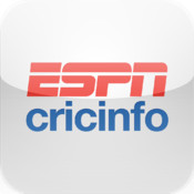 ESPNcricinfo - Cricket Scores and News