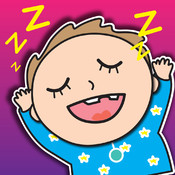 Sleep Baby :Sound & Relax Music for Baby and Mom