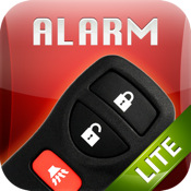 Anti Theft Alarm LITE : Protect your device