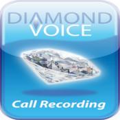 Diamond Voice Call Recording