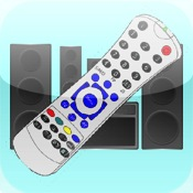 Music Remote™ for iPad (Remote control for iPod, iPhone and iPad Music)