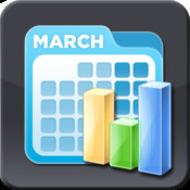 Calendar Statistics - Analyze and Visualize your Schedule analyze video