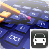 Car Calculator Pro - Forms For Dealers used auto dealers