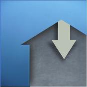 Homebuy - mortgage calculator