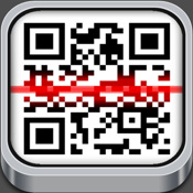 QR Reader for iPhone (Premium) qr reader for iphone