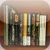 Star Wars Books and Timeline