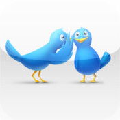 Tweet Messenger for Twitter Free mentions