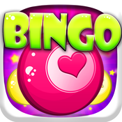 Ace Bingo Crack`ed - casino bash and the right price call to play w alisa hd