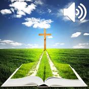 Audio Biblia Kiswahili (Redio Biblia) facebook messenger facebook