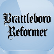 Brattleboro Reformer Mobile Local News for iPhone
