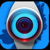 Camera Tool Kit - Photo Editor PRO linux photo tool