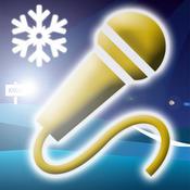 Christmas Karaoke: Christmas Carols & Christmas Songs