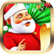 Christmas Quiz Ultimate PRO: Festive Season Trivia christmas traditions in spain