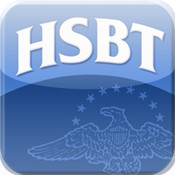 Home State Bank & Trust Mobile Banking