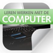 Leren werken met de computer