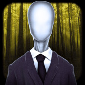 Nightmare Adventure: Slender Man Edition