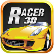 ` Nitro Street Racer - Best Free 3D Racing Road Games racer racing road