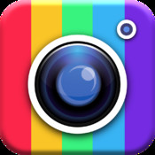 Pic Adjust- Free app to change the color effect of images by using our multiple filter effects