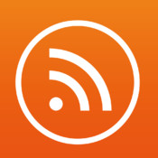 RSS Reader - Simple RSS Reader rss reader review