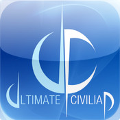 Ultimate Civilian Australia