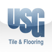 USG Tile and Flooring Solutions high traffic flooring